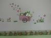 decorazioni_1-jpg