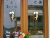vetrata-ingresso