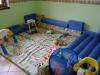 sala-del-morbido-3