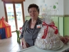 nadia-e-la-sua-splendida-torta