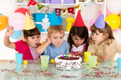 Chi siamo animazione feste di compleanno bambini roma